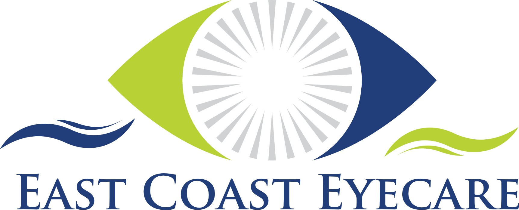 East Coast Eyecare